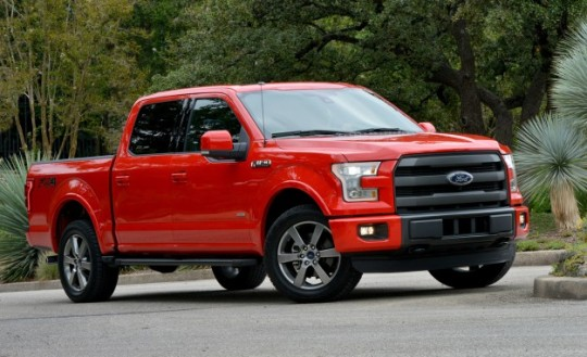 2015-Ford-F-150-Lariat-4x4-PLACEMENT-626x382