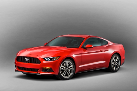 2015-mustang-rm3zmv2h